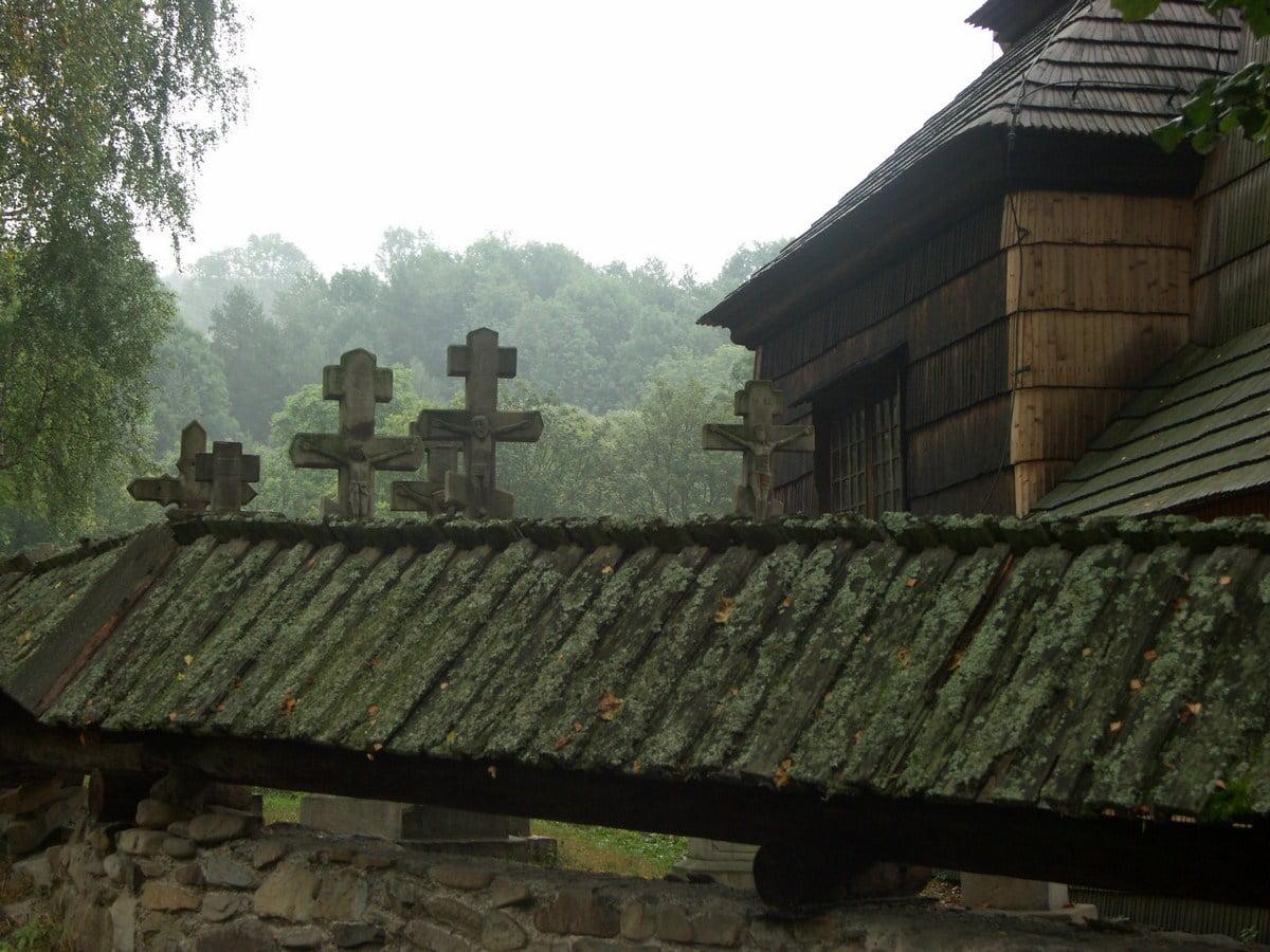Usługi pogrzebowe warszawa