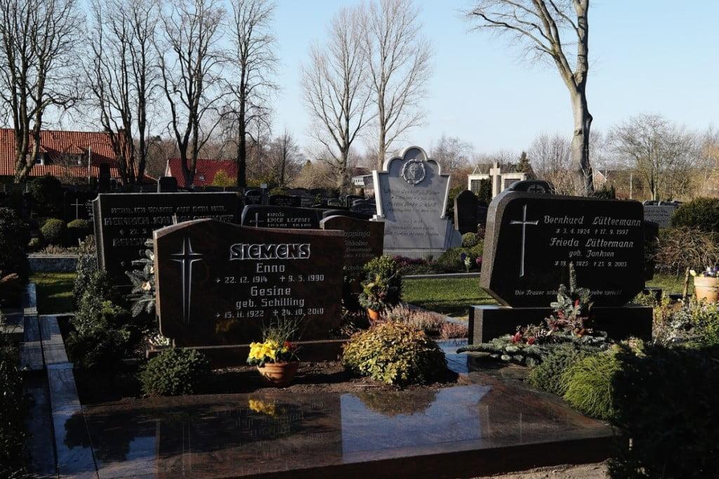 usługi pogrzebowe bródno