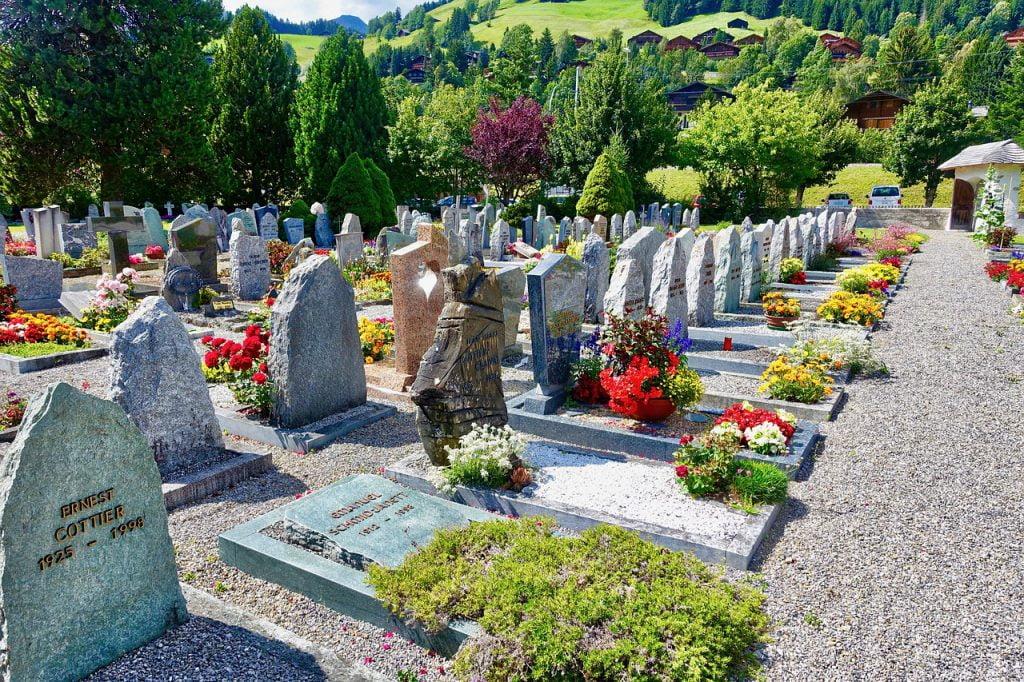 usługi pogrzebowe radom