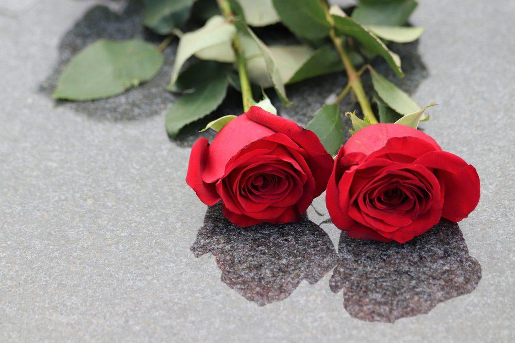 pogrzeby w polsce